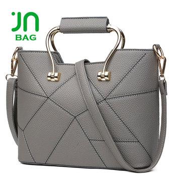 b2c679fd53cf Jianuo Cheap Pu Bags Ladies Handbags Wholesale Leather Bags Pakistan ...
