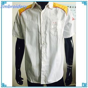 Mens Shirt Embroidery Designs   Men Casual Shirt Embroidery Design Buy Men Shirt Embroidery Design