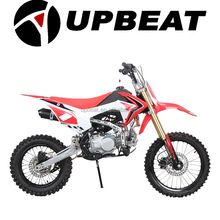 2016 hot selling 140cc racing pit bike off brand dirt bike