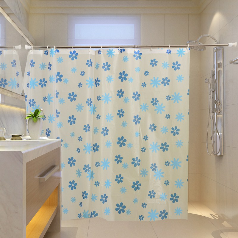 Shower Rak Tiang Promotion Shop For Promotional Shower Rak