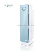 2016 ionic whole home air purifier for india market