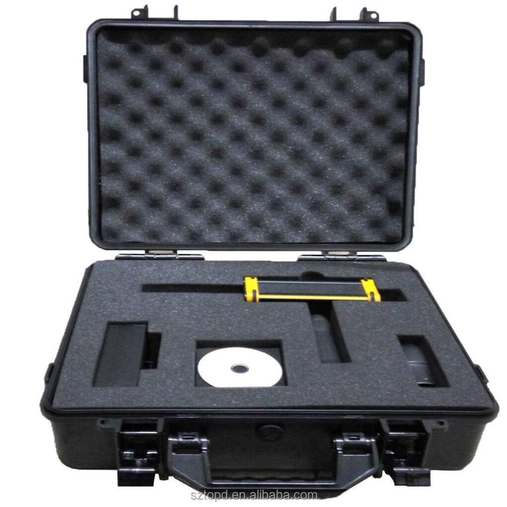 Finden Sie Hohe Qualität Gr100 Golddetektor Hersteller und Gr100 ...