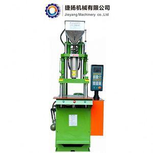 high quality pp artificial flower making machines
