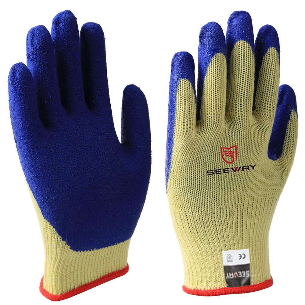 China Gloves Manufacturer China, China Gloves Manufacturer