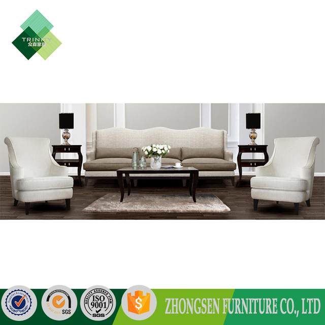 Sex Sofa Set Designs Modern Sofa Chair Buy Living Room Furniture Sofa Set  From China Online