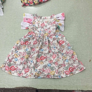 412f374613fe sew sassy design fairy princess girl dress birthday floral dress ...
