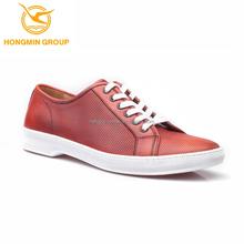 8eb6f865ef93 men loafer shoes - China Luggage