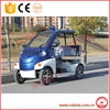 China gold manufacturer best quality mini electric car conversion kit