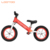 12 inch big wheel no pedal balance exercises tricycle toy sliding scooter children pedal less bikes without pedal