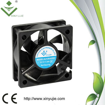 cooler fan 50 50 20mm car interior cooling fan mini window fan buy cooler fan car interior. Black Bedroom Furniture Sets. Home Design Ideas