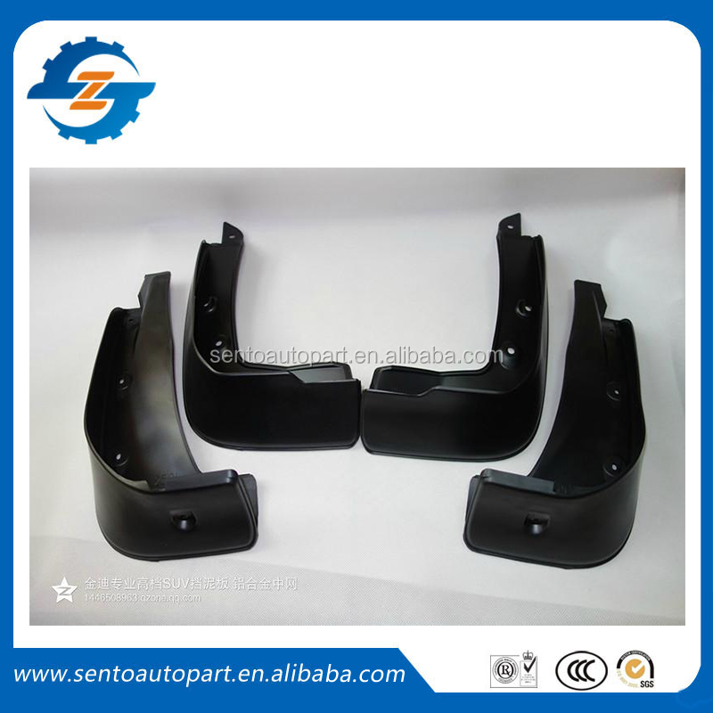 Mud Guard for Lexus LS460 Auto Body Parts