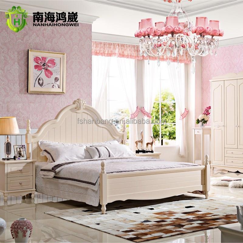 E1 Mdf Teenager Bedroom Sets Furniture - Buy E1 Mdf Teenager Bedroom Sets  Furniture,Mdf Furniture,Mdf Bedroom Furniture Product on Alibaba.com
