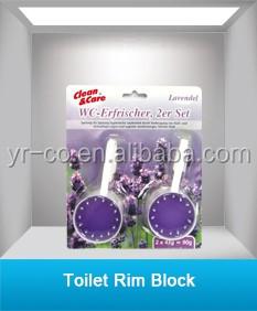 OEM disposable wave 2.0 EVA urinal screen