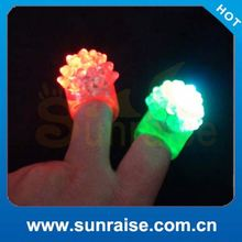 high brightness led rings for special cars China LED party items Manufacturers & Suppliers
