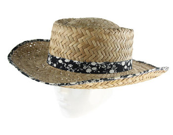 Custom made mexico sombrero hats farmer Summer Unisex straw hat not  expensive 6d9fce7a70ec