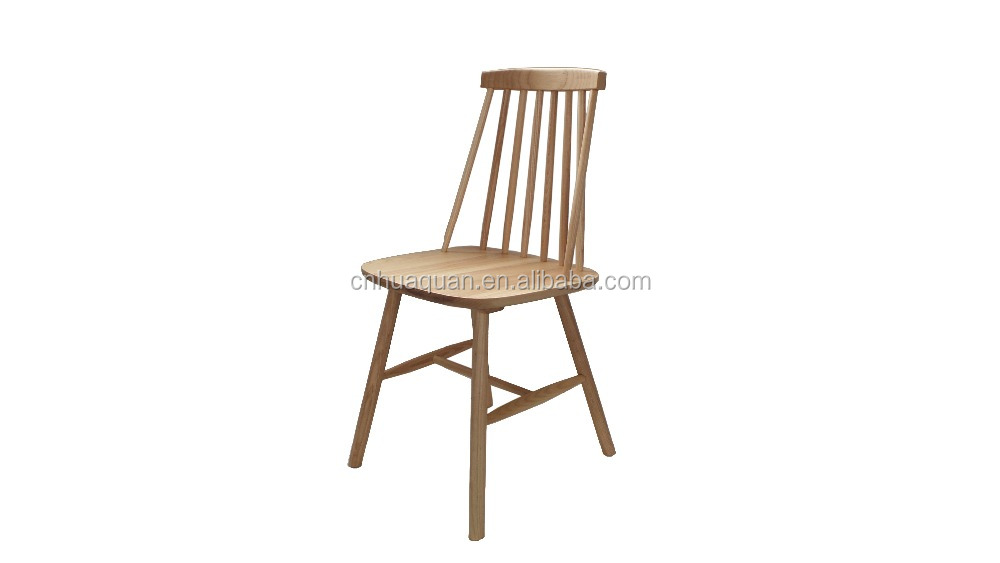 P111#Wooden tiffany and chiavari dining chair in hotel/restaurant/home furniture
