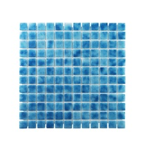 New modern blue (gorilla glass) <span class=keywords><strong>모자이크</strong></span> swimming 풀 <span class=keywords><strong>타일</strong></span> blue 벽 <span class=keywords><strong>타일</strong></span>