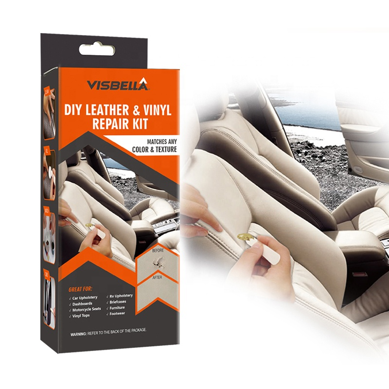 Visbella Diy Natuzzi Leather Sofa Repair Kit - Buy Natuzzi Leather Sofa  Repair Kit,Leather Repair,Leather Repair Kit Product on Alibaba.com