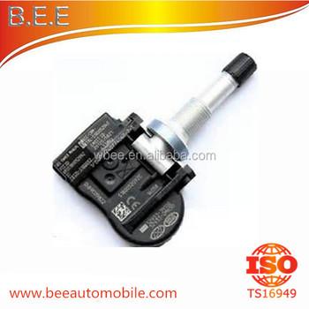 Tire Pressure Monitoring Sensor TPMS For MAZDA 3/5/6 CX 7 MX
