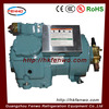 buttom price refrigeration spares carrier hermetic air conditioning compressor