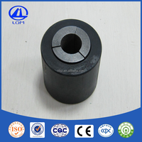 LQM good quality prestressed anchorage anchor barrel head and wedge