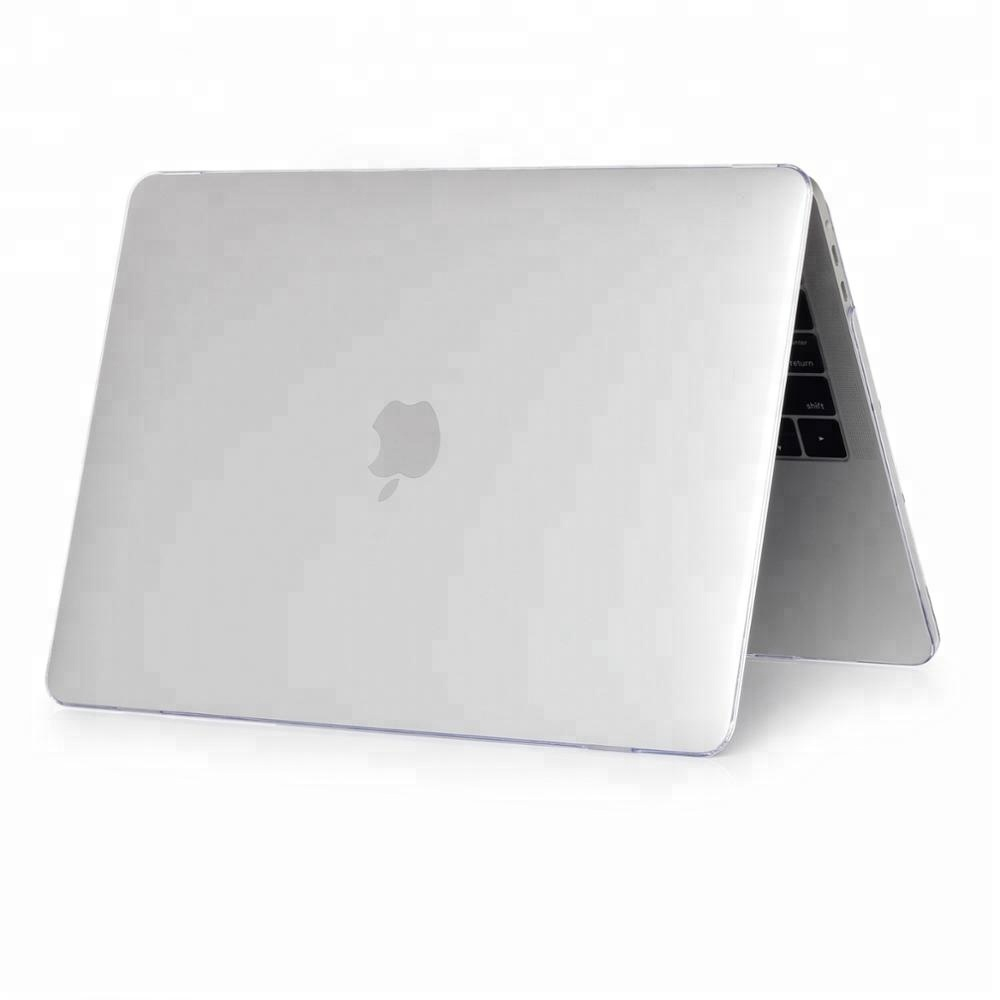 on sale 30ee6 3ffff For Custom Macbook Pro 13 Inch Retina Hard Shell Case,Laptop Cover For  Apple Mac Pro A1502 - Buy For Custom Macbook Case,For Custom Macbook Pro  Shell ...