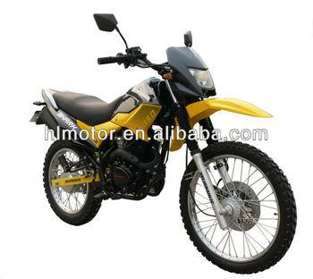 Super Power Orion 250cc Dirt Bike 250cc Motos Enduro Bike Tornado