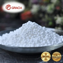 Hot sale cheap price urea production plant