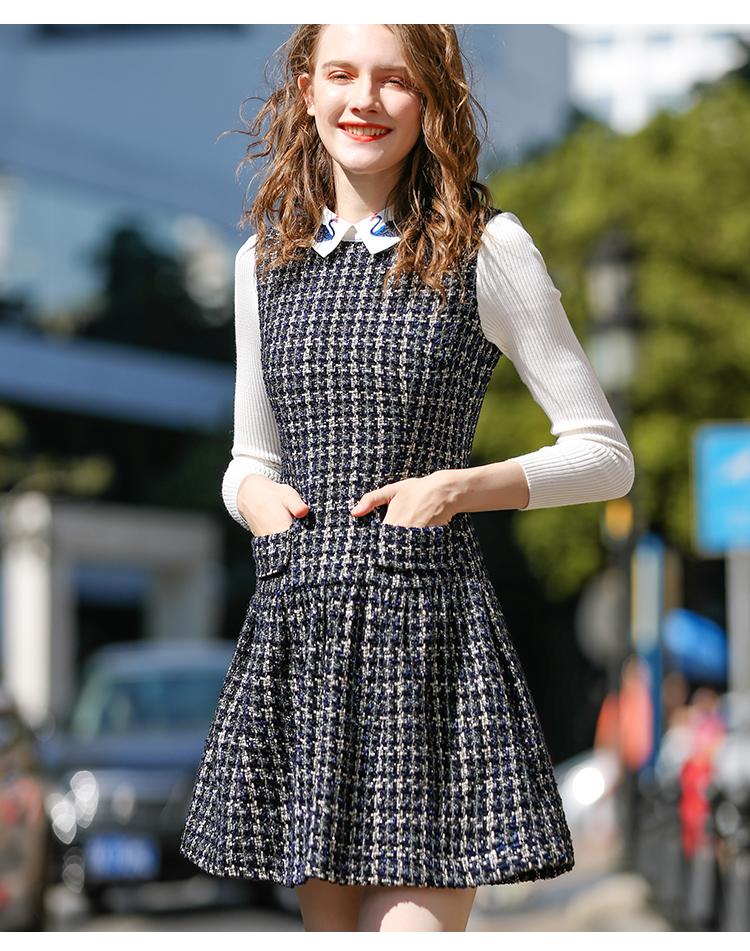 39777a0cc3df Оптовая продажа платье лебедь. Купить лучшие платье лебедь из Китая ...