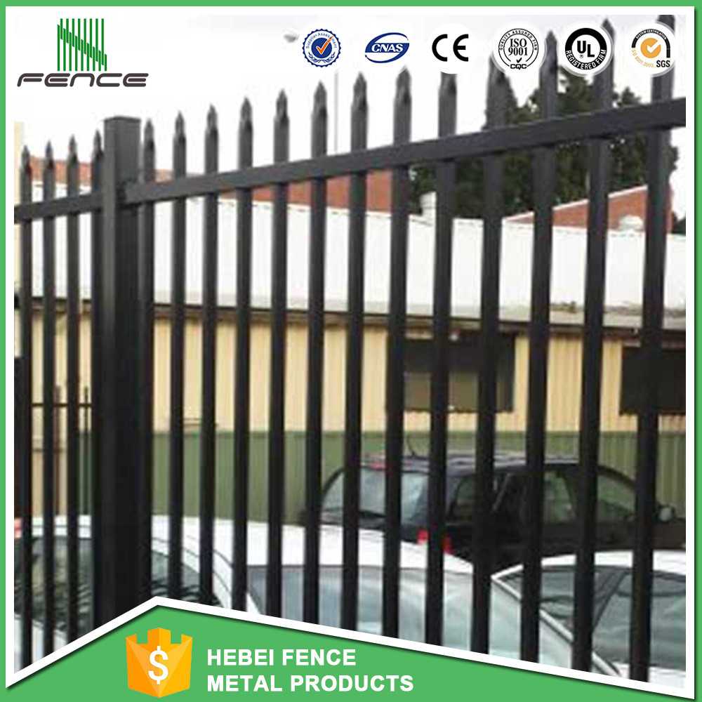 Pvc coated ornamental wrought iron fence pvc coated ornamental pvc coated ornamental wrought iron fence pvc coated ornamental wrought iron fence suppliers and manufacturers at alibaba baanklon Choice Image