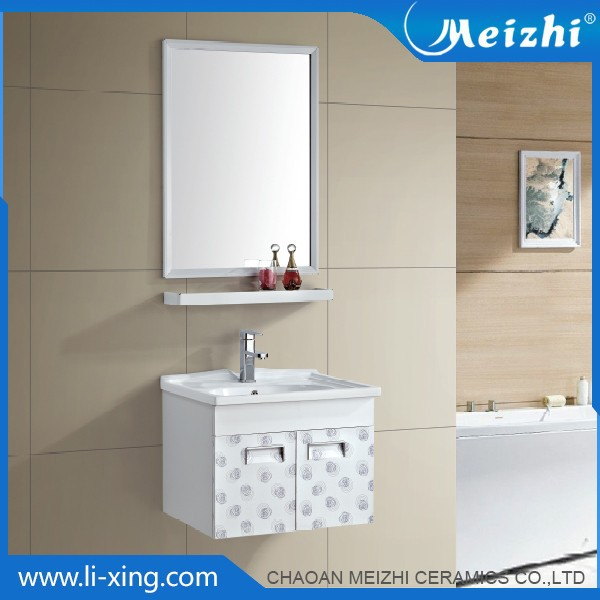 modular bathroom furniture rotating cabinet. acrylic bathroom cabinet suppliers and manufacturers at alibabacom modular furniture rotating i