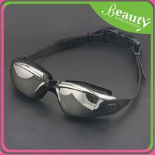 Funny waterproof swimming goggles ,h0tHfc best waterproof swim goggles for sale