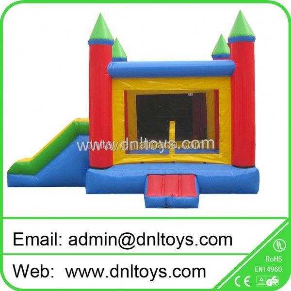 Inflatable Castle,air bouncer inflatable trampoline,inflatable jumper for kids play