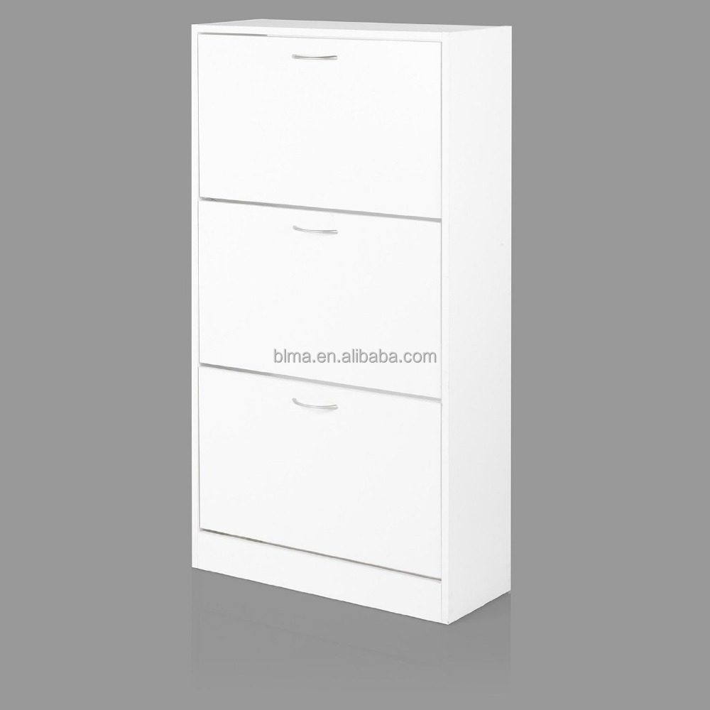 High Gloss Storage Cabinets High Gloss Shoe Cabinet High Gloss Shoe Cabinet Suppliers And