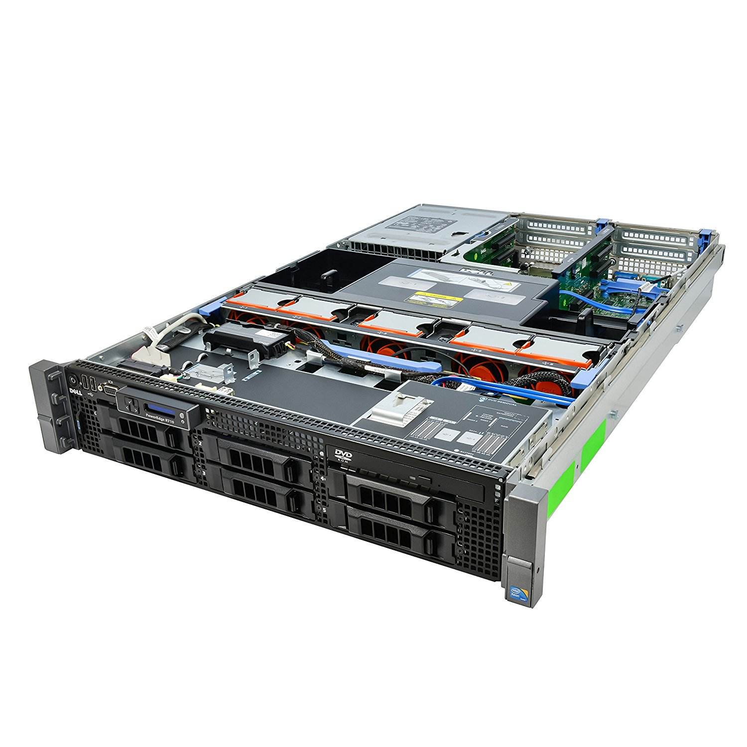 Cheap Poweredge R710, find Poweredge R710 deals on line at
