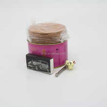 sweet dream fly killing and mosquito killing coil for export