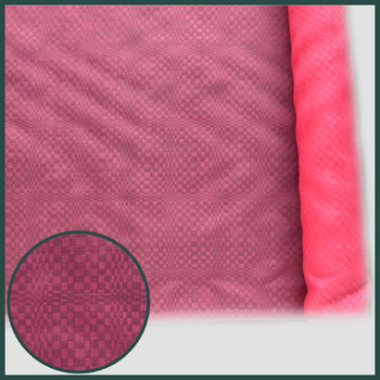 100 Food Grade Nylon Mesh Fabric Buy 100 Nylon Hot