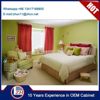 . Latest Kids Bed Room Furniture Bedroom Set Direct Supply From China   Buy  Kids Bed Room Furniture Bedroom Set Bedroom Set Direct Supply From China