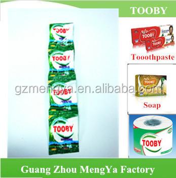 Tooby Brand Free Sample Good Quality Nirma Washing Powder - Buy Nirma  Washing Powder,Nirma Washing,Washing Powder Product on Alibaba com