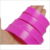 Friendship Debossed Silicone Wristband Deboss China Charm Silicon Bangle Bracelet Woman