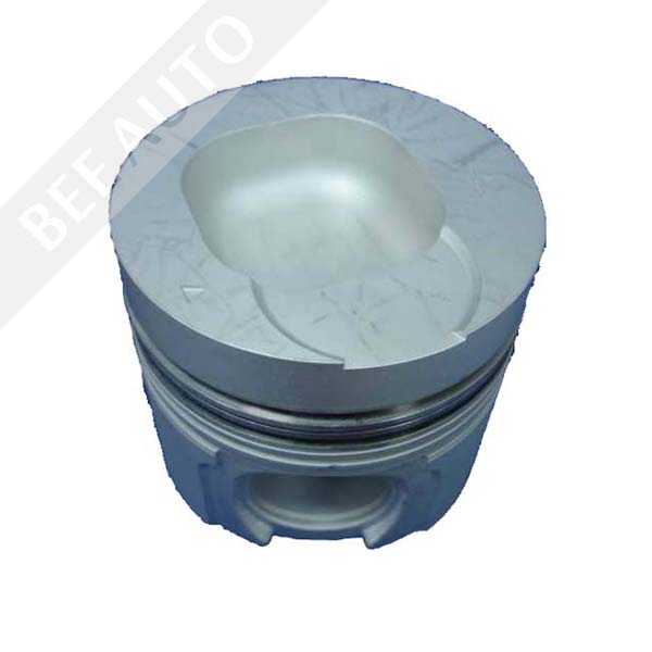 China Giga Parts, China Giga Parts Manufacturers and Suppliers on