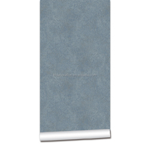 Lowes Wallpaper Borders Suppliers And Manufacturers At Alibaba
