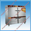 Commercial Sausage Cooking Machine/Automatic Sausage Cooking Machine