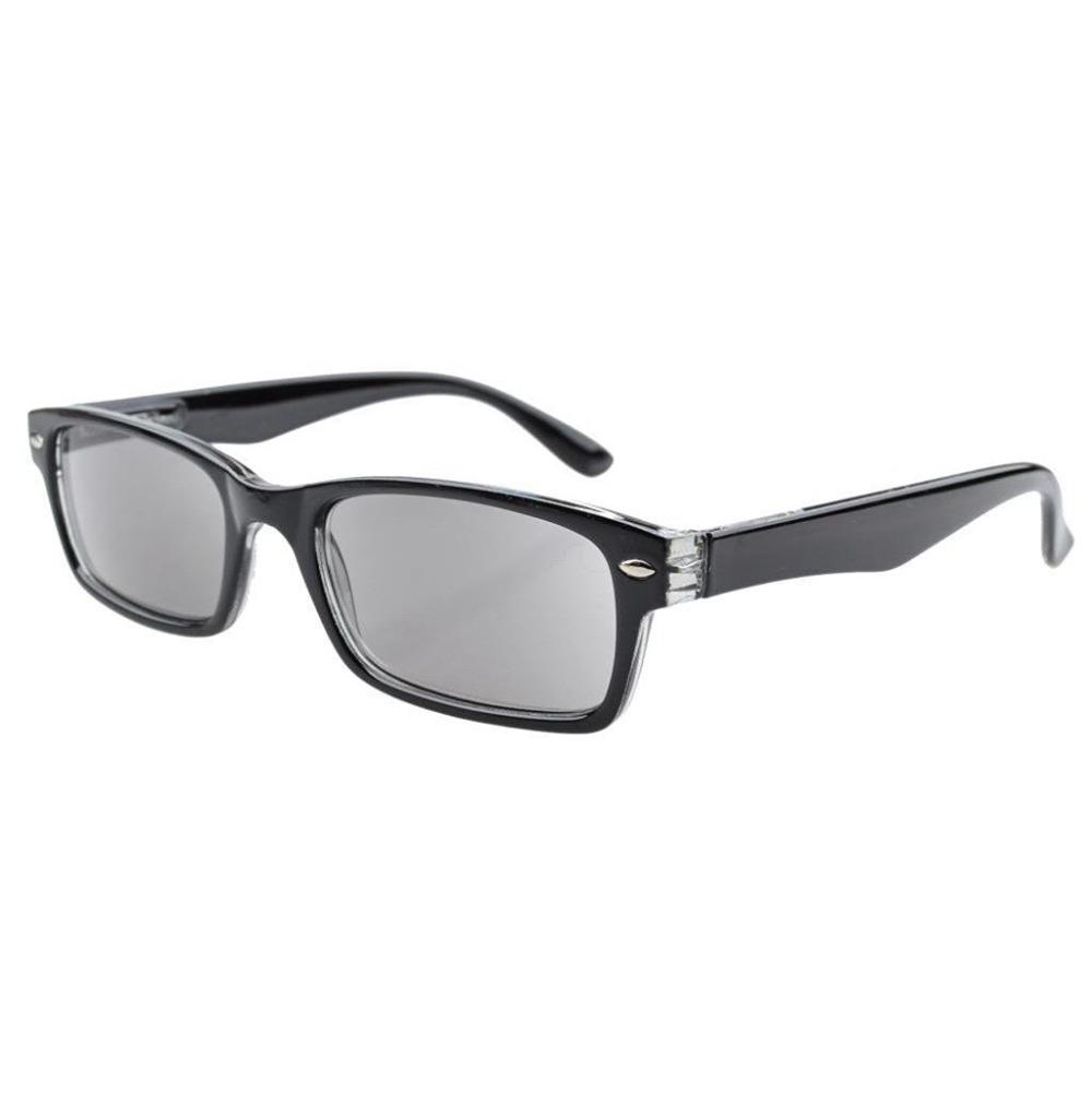 8cef6ce2e22a 0 75 Reading Glasses