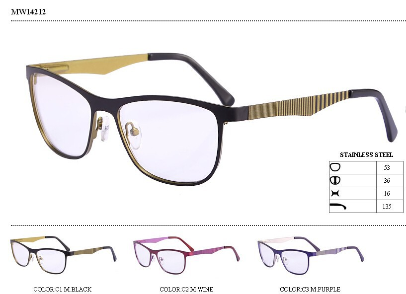 Venta al por mayor montura de gafas vogue-Compre online los mejores ...