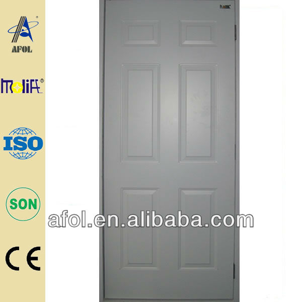 Exterior Door Slab, Exterior Door Slab Suppliers And Manufacturers At  Alibaba.com