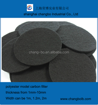 Activated Carbon Filter Media,Anthracite Filter Media Manufacturer ...