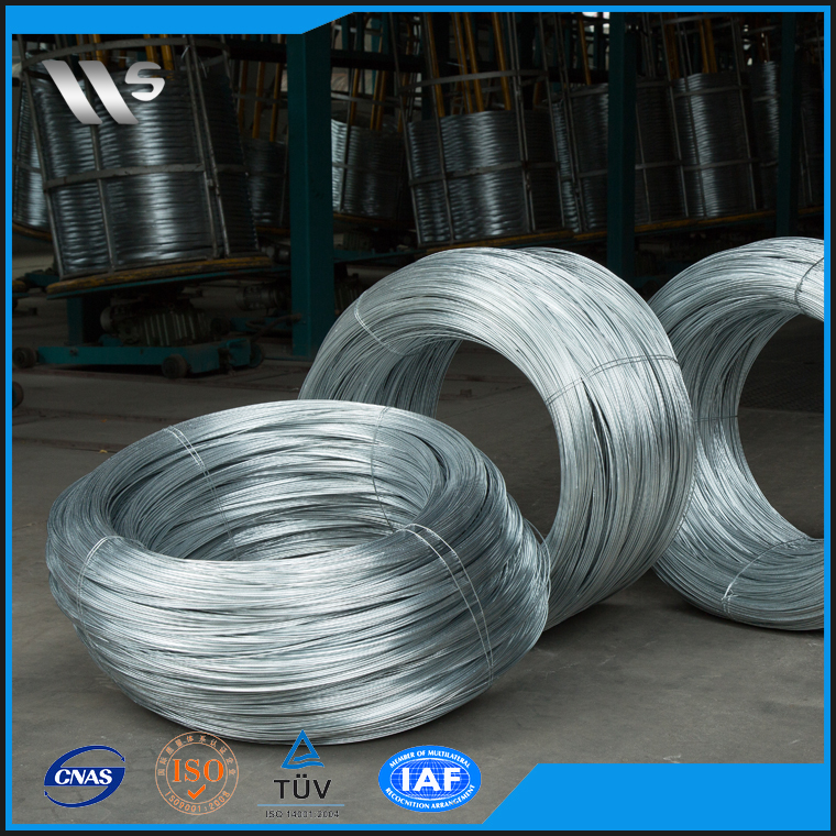 China 9 Gauge Wire, China 9 Gauge Wire Manufacturers and Suppliers ...
