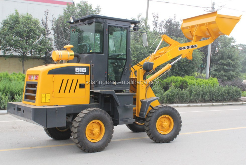 cheap price wheel loader 918 for sale buy cheap price wheel loader 918 for sale hydraulic. Black Bedroom Furniture Sets. Home Design Ideas