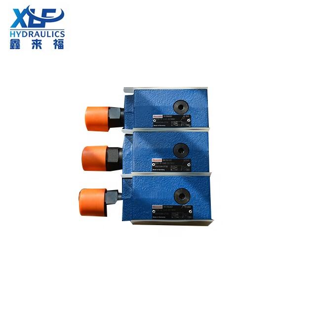 Standard Motor Products DV25 Air Management Valve
